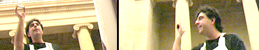 Lennie lee Mini