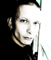 marvamk portrait mini